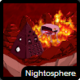 Nightosphere icon