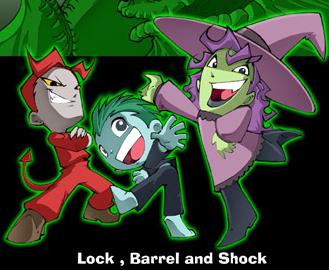File:Lock, Barrel and Shock.png