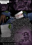 Grim tales a b hoja 10 by jasibe100-d4gl8jt