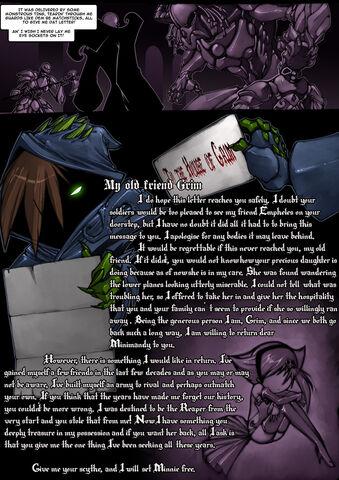 File:Grim tales a b hoja 10 by jasibe100-d4gl8jt.jpg