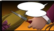 Knive