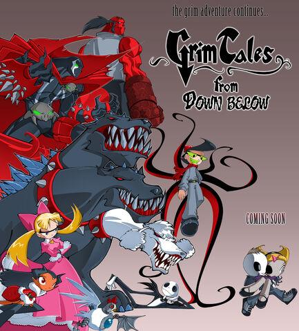 File:Grim Tales.jpg
