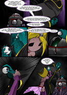 Grim Tales Afther 52