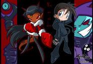 Mimi-junior-grim-tales-24042656-500-346