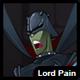 Lordpainbox