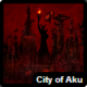 City of aku icon
