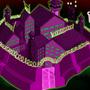 Ghostzoneportal