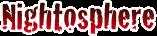 Nightospherelogo