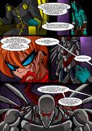 Grim tales after birth hoja 18 by jasibe100-d4i3g5l