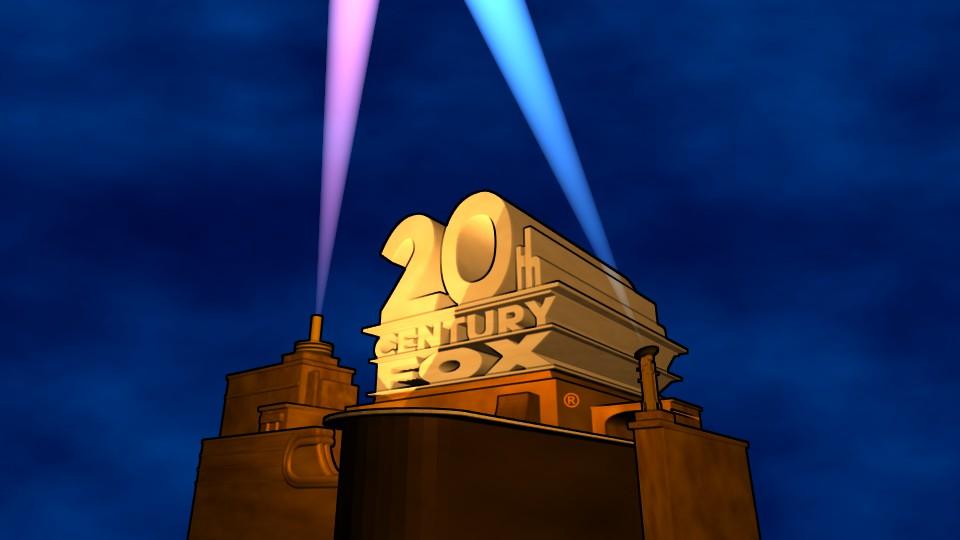 https://vignette3.wikia.nocookie.net/blender/images/8/82/20th_Century_Fox_without_the_rear_searchlight.jpg/revision/latest?cb=20140706073705&path-prefix=en Fox Interactive Logo Blender