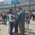 Italy june 22 (8)