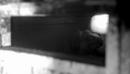 Vlcsnap-2017-01-05-21h37m28s191