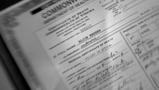 Death certificate (2)