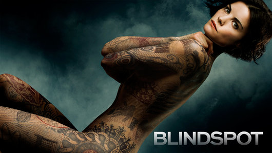 File:Blindspot 1.jpg