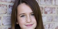 Brooke Solvang