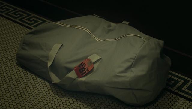 File:207 bag.png