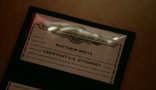 Weitz's credential (2)