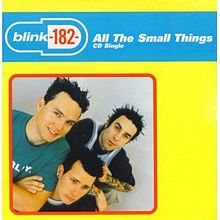 File:220px-Blink-182 - All the Small Things cover.jpg
