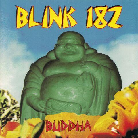 File:Buddha 1999.jpg