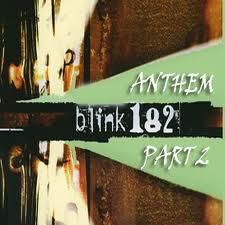 File:Anthem part 2.jpg