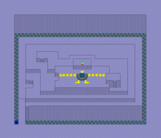 File:Blinky2 1-4.png