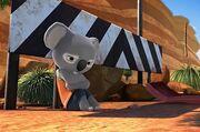 Nutsy (CGI movie)