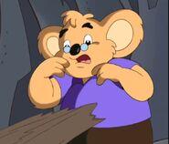 Mr.Koala 7