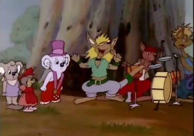 File:Blinky Bill the Mayor Band.jpg