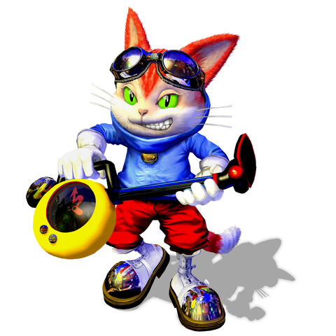 File:Blinx.jpg