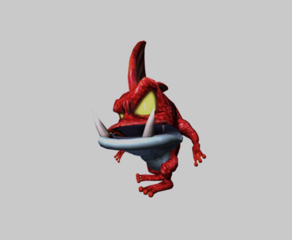 File:Character Render 12.png