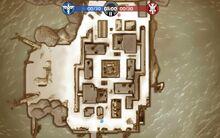 Malta Docks-Deathmatch
