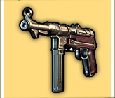 File:The Scout Icon.png
