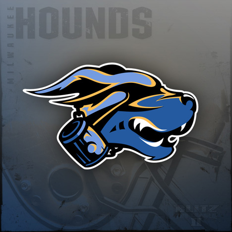 File:Milwaukee Hounds.jpg