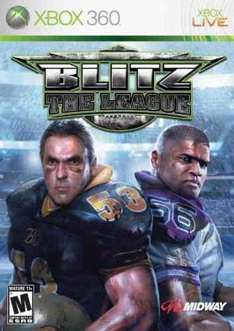 File:Blitz The League.jpg
