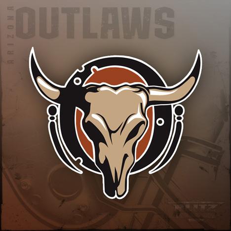 File:Arizona Outlaws.jpg