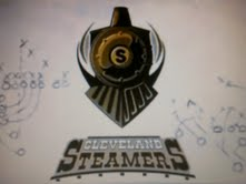 File:Cleveland Steamers.jpg
