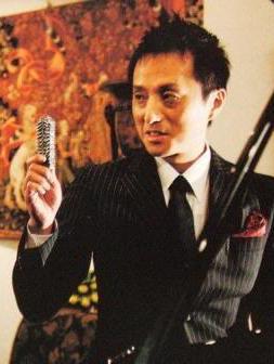 File:Shinkuro Isaka.jpg