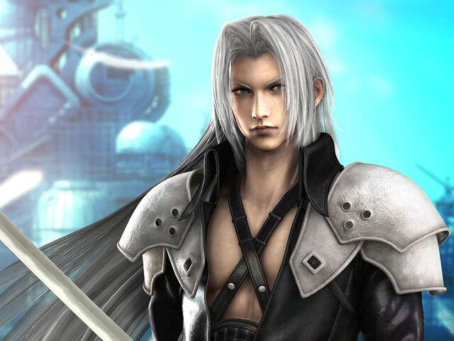 File:Sephiroth screensaver-29320.jpg