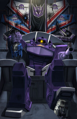 File:All Hail Shockwave by Pinkuh.jpg