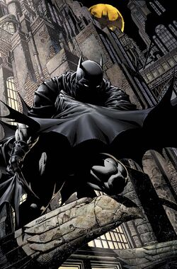 15-Finch-Batman
