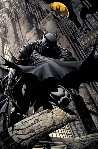 File:15-Finch-Batman.jpg