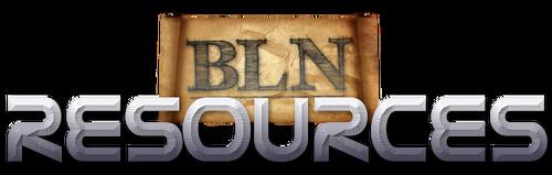 BLN Rescources