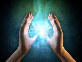Magical-metaphysical-energy OMTimes