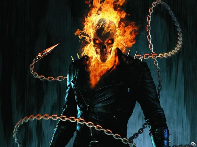 File:Ghostrider3qx0-penance-stare.jpg