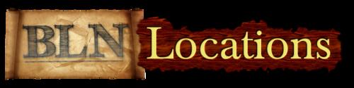 BLN Locations