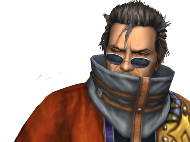 File:Final fantasy x auron render by squall darkheart-d5jhenb.png