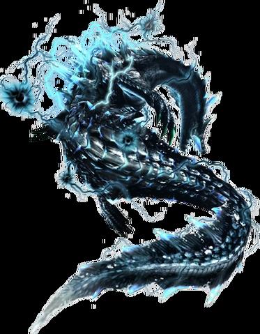 File:Long (Dragon).png