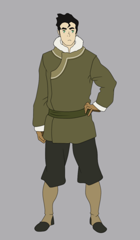 File:Bolin.png
