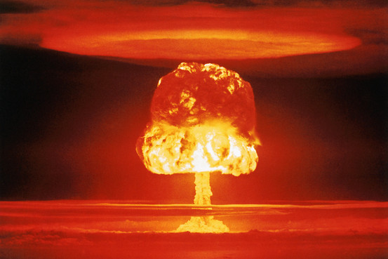 File:Nuclearstrike.jpg