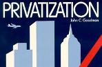 File:Privatization.jpg